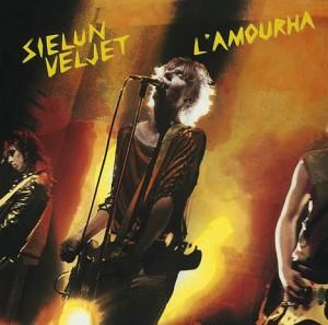 L'AMOURHA (1985)