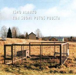 KUN SUOMI PUTOS PUUSTA (1990)