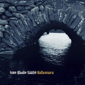 Hallanvaara (2002)