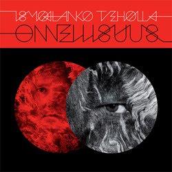 ONNELLISUUS (2010)