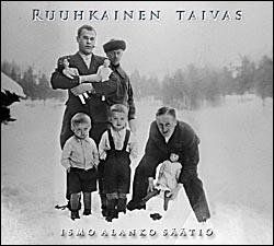RUUHKAINEN TAIVAS (2006)