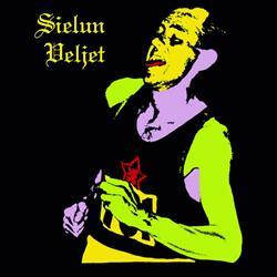 SIELUN VELJET (1983)